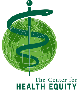 Vector_Center_for_Health_Equity_Green_Snake-copy