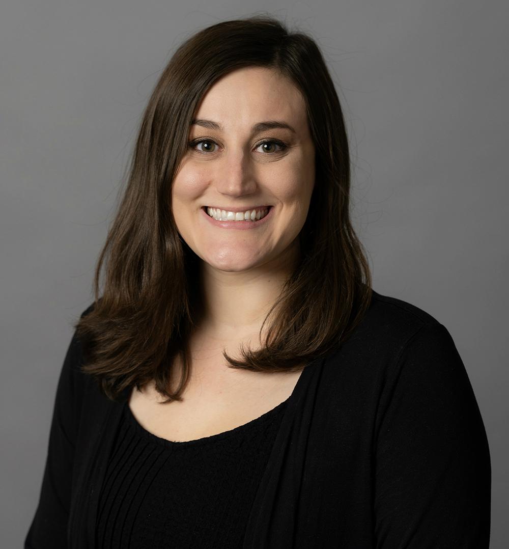Katherine Merriweather