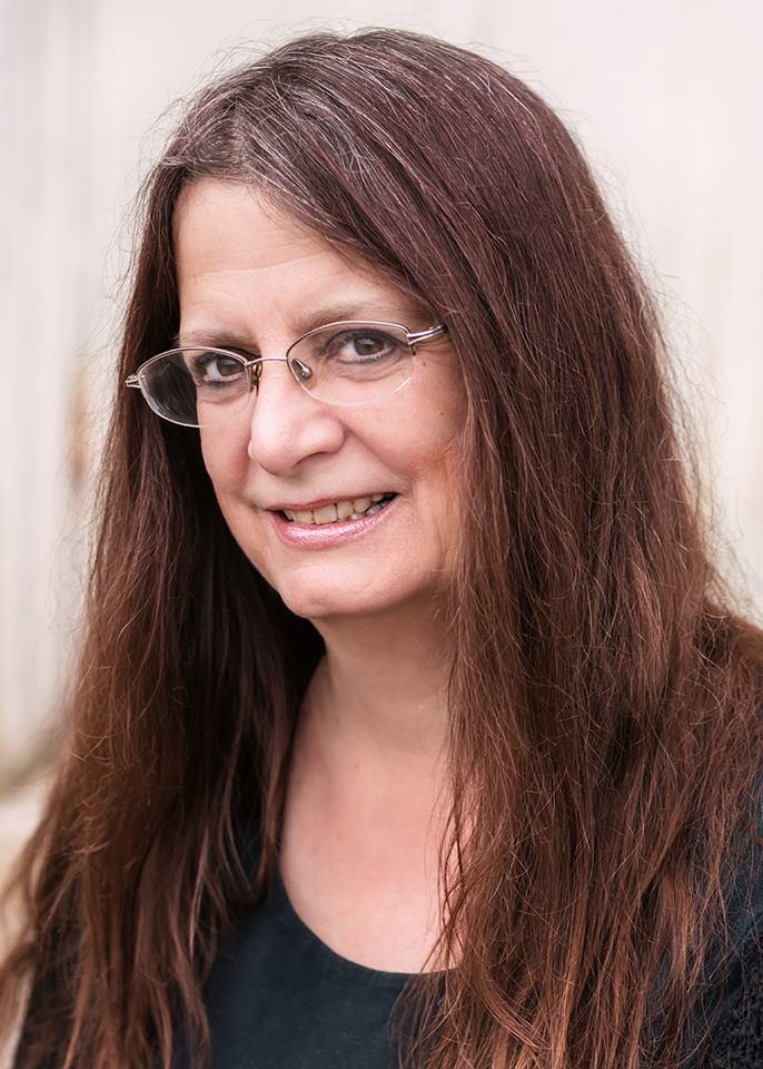 Linda Kinney
