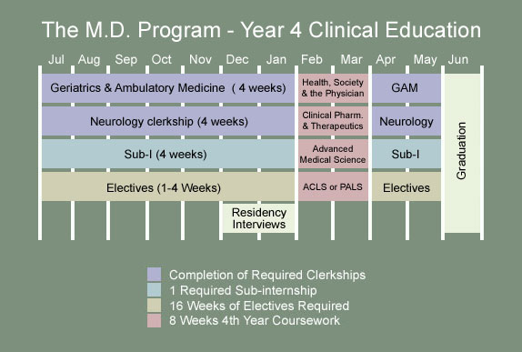 geisel school of medicine - m.d. program, Human Body