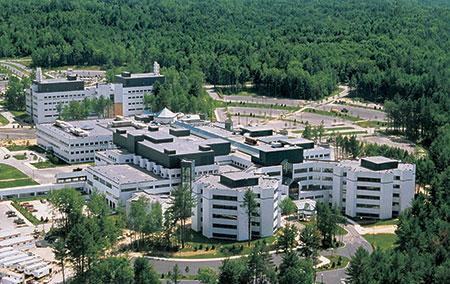 Affiliated Teaching Hospitals – Geisel School of Medicine ...