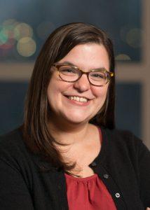 Megan Romano, PhD