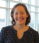 Anne Hoen, PhD