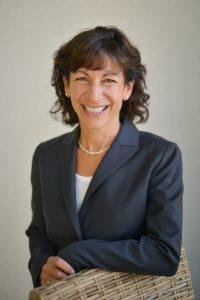 Lisa Chasan-Taber, PhD