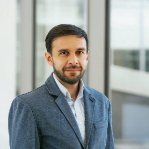 Lucas Salas, MD, MPH, PhD