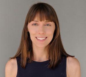 Caitlin Howe, PhD