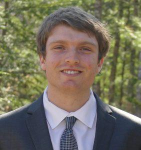 Joshua Levy, PhD