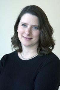 Jennifer Doherty, PhD