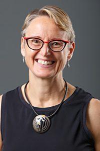 Lisa Adams, MD