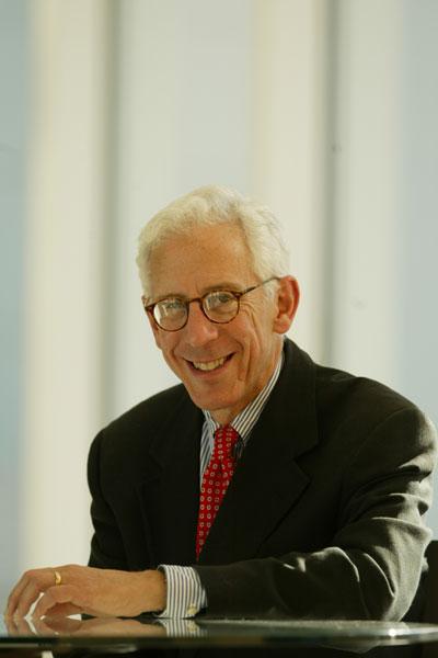 Faculty Expertise Database – Alan I  Green, MD – Geisel