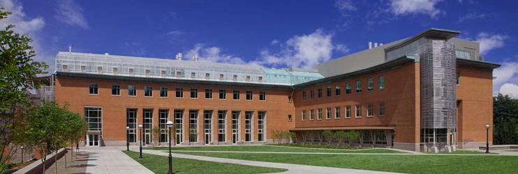 geisel school of medicine at dartmouth    life sciences