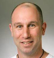 Brent Berwin, PhD
