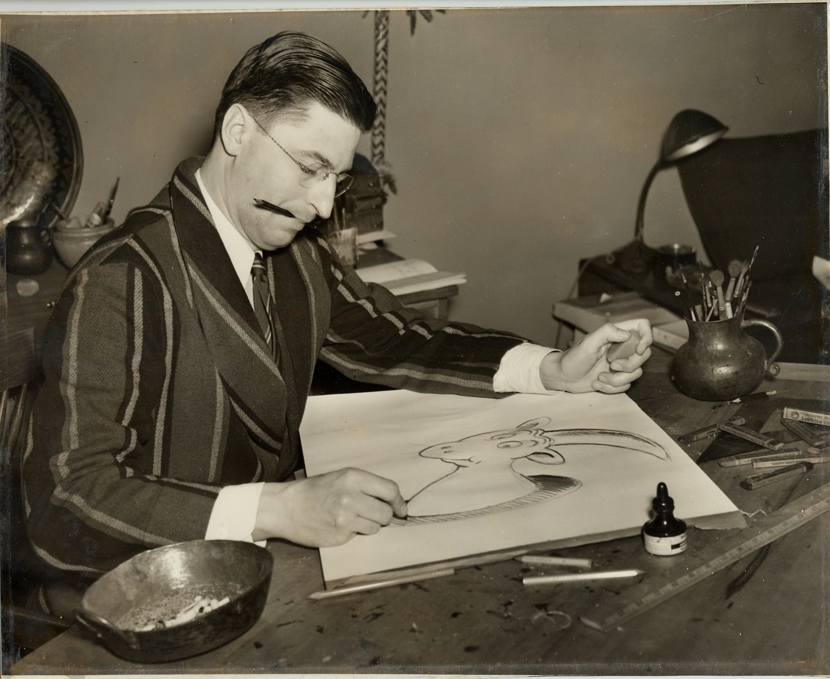 theodore seuss Dr seuss was born theodor seuss geisel in springfield, massachusetts, on  march 2, 1904 after graduating from dartmouth college in 1925, he went to  oxford.