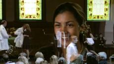 "Image of Dartmouth Geisel White Coat Ceremony 2013: ""A Life Worthwhile"""