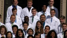 """Image of Dr. Freddie Fu: """"20 Thoughts for Young Doctors"""""""