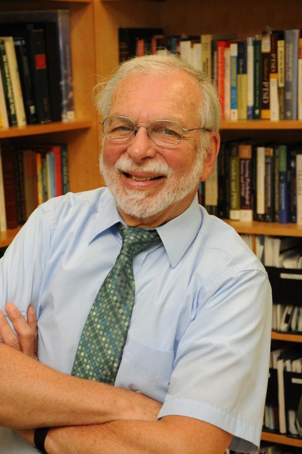 Matthew Friedman