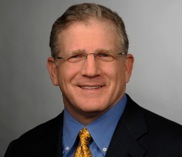 Ross A. Jaffe, MD, MBA (DC '80)