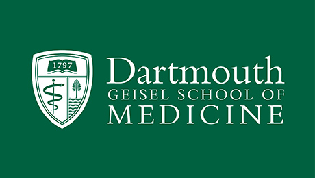 Lung Cancer Screening with Low-Dose CT Could Be Cost Effective According to Dartmouth Study