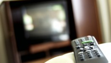 Image of tv_remote