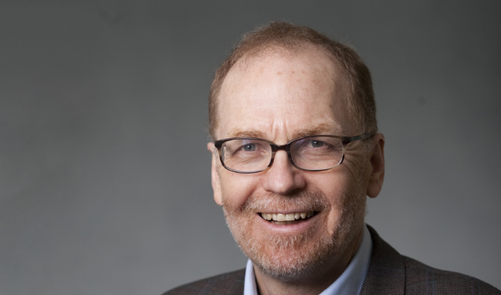 Tosteson named a Fellow of the American Statistical Association