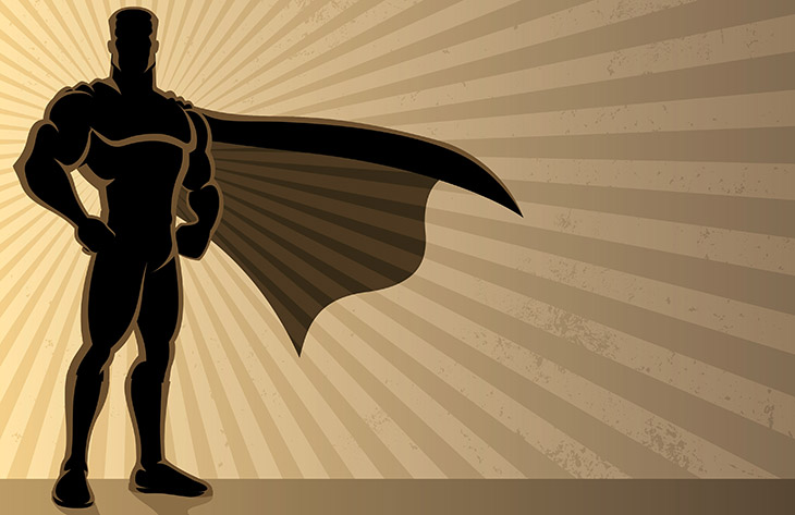 Image of superhero-730.jpg