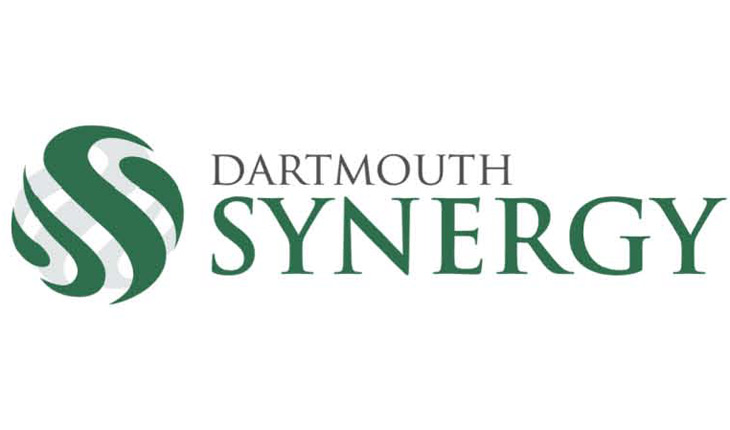 Dartmouth SYNERGY: An Overview