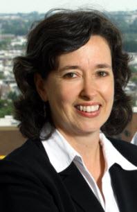 Jeanne Clark, MD