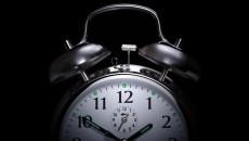 Image of alarm-clock-stock
