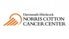 Image of NCCC_Logo_NewsCenter