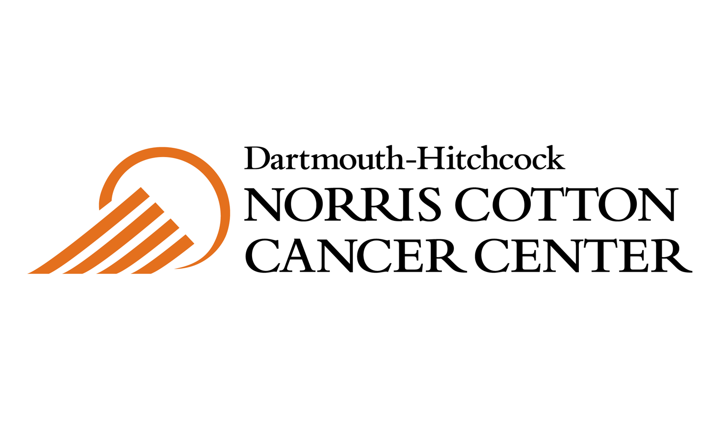 "Norris Cotton Cancer Center at Dartmouth Redesignated As NCI ""Comprehensive Cancer Center"""