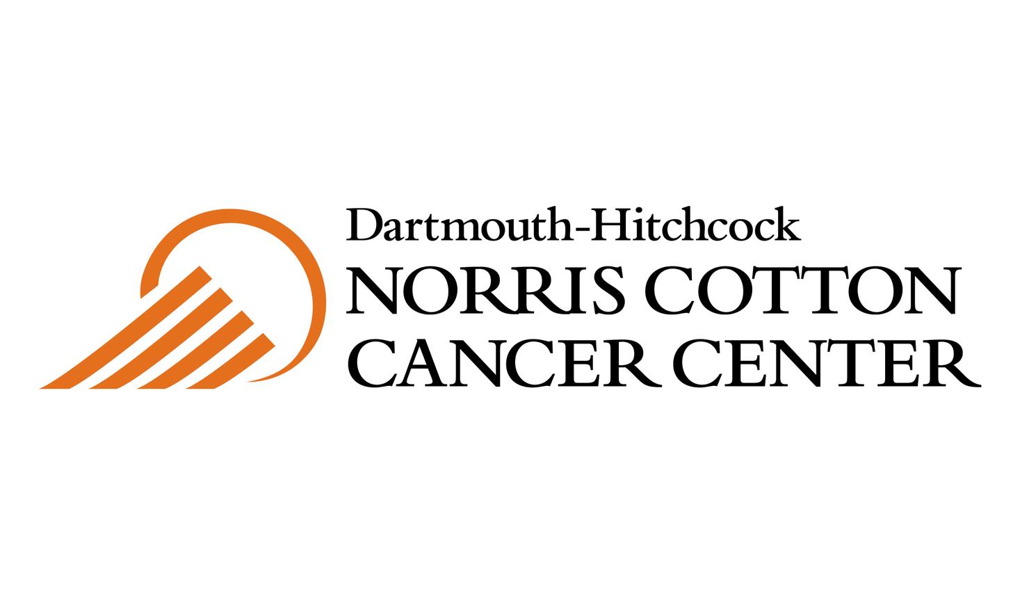NCCC_Logo_NewsCenter