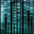 genes-data-shutterstock_43195603