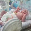 baby-shutterstock_246399445