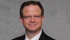 Wesley A. Benbow, MBA, Named Executive Dean for Administration and Finance at Geisel