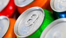 Image of soda-shutterstock_122500522