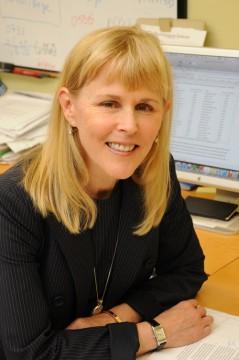 Paula Schnurr, PhD,