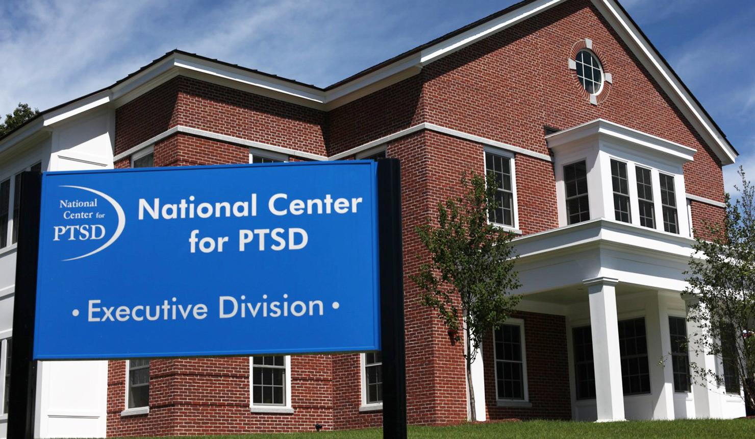 Paula Schnurr Named Executive Director of VA's National Center for PTSD