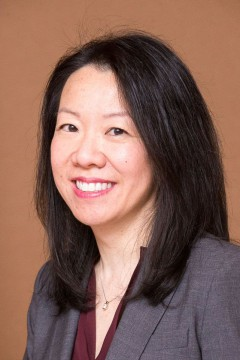 Dr. Sandra L. Wong