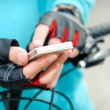 biker-smartphone-shutterstock_278112914-2