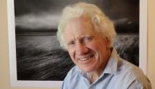 Dr. Charles Hamlin '65