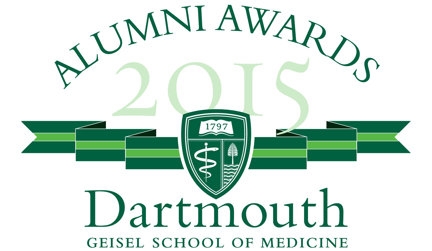 The 2nd Annual Geisel Alumni Awards: Honoring Exceptional Contributions to Medicine and Public Health