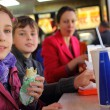 kids-meals-shutterstock_210710152