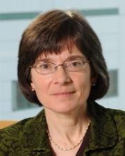 Anna Tosteson