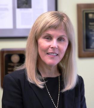 Paula Schnurr, PhD