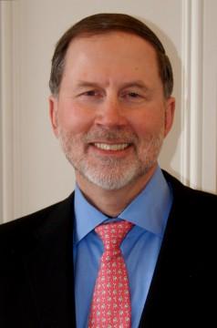 Bruce Stanton, PhD