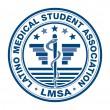 LMSA-logo