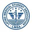 Image of LMSA-logo2