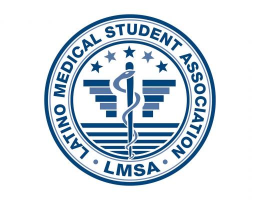 LMSA-logo2