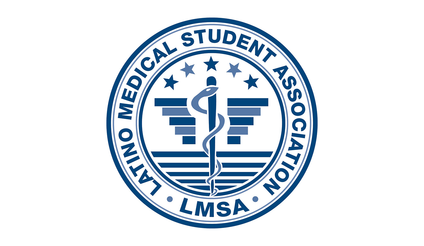 Geisel to Host the Northeast Latino Medical Student Association Conference