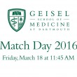 Image of Match Day 2016 Livestream